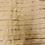 Thumbnail: Chiffon Georgett kolleksjon 3