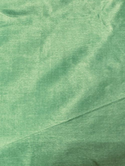Poly-silke 30