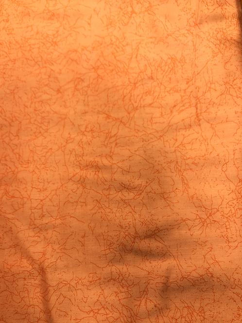 Mønstret Bomull 32