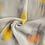 Thumbnail: Chiffon Georgett kolleksjon 2