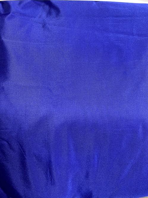 Poly-silke 49