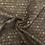 Thumbnail: Møbelstoff 111