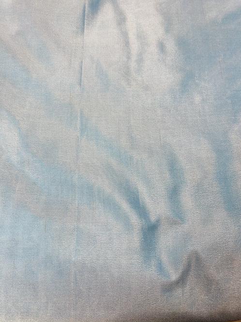 Poly-silke 35