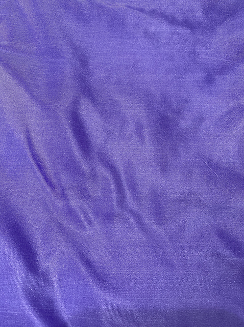 Poly-silke 16