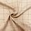 Thumbnail: Møbelstoff 102