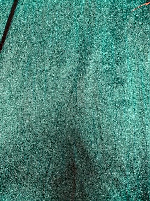 Semi-silke 3