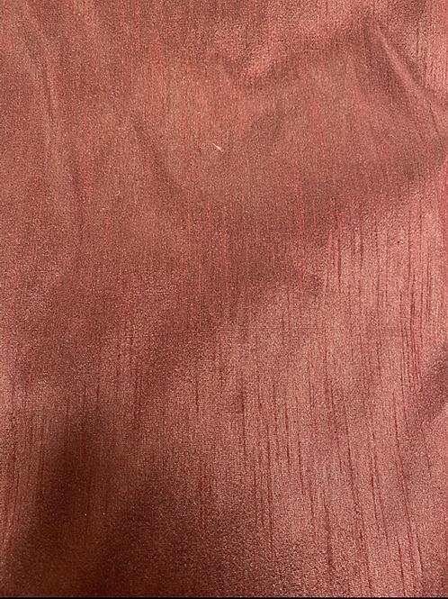 Semi-silke 8