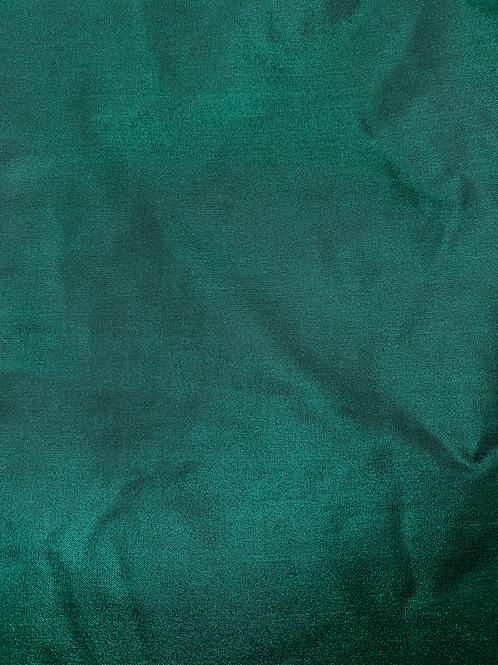 Poly-silke 24