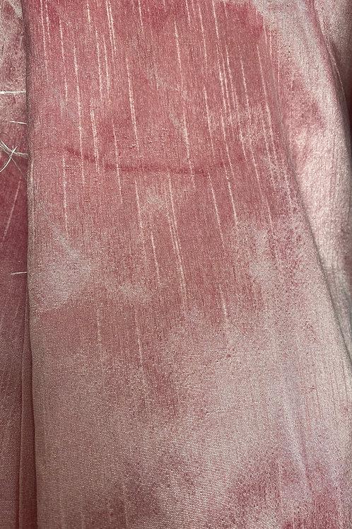 Semi-silke 6