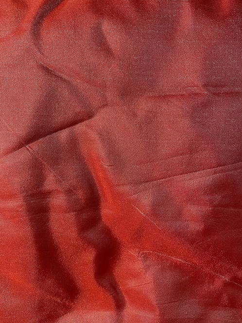 Poly-silke 51