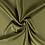 Thumbnail: Sateng de lux Khaki grønn