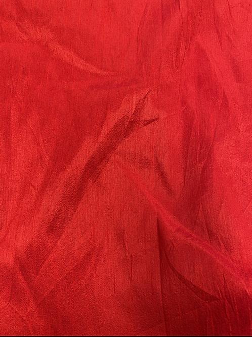 Semi-silke 4