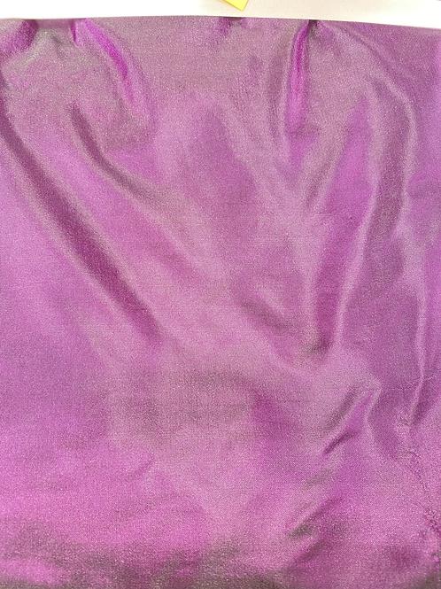 Poly-silke 3