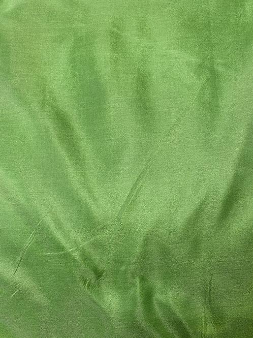 Poly-silke 38