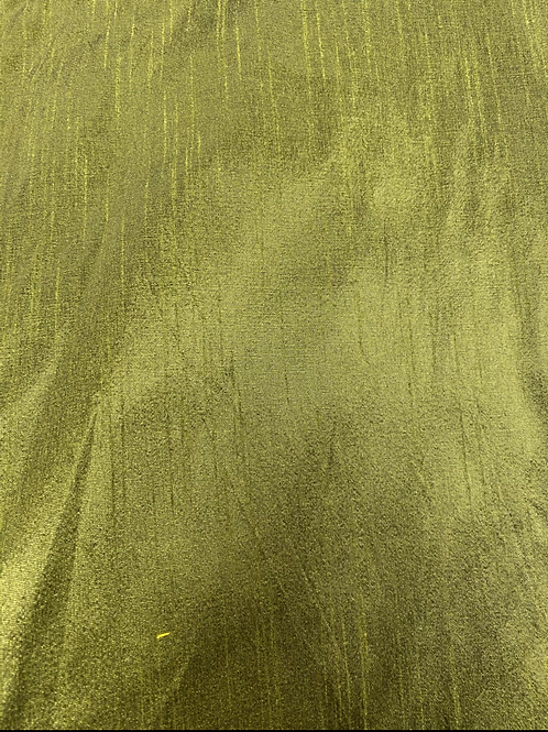 Semi-silke 2