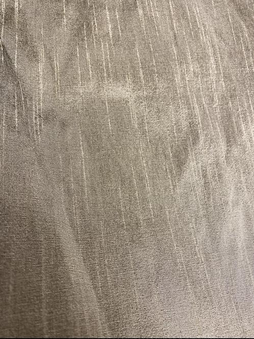 Semi-silke 7