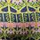 Thumbnail: Mønstret Bomull 15