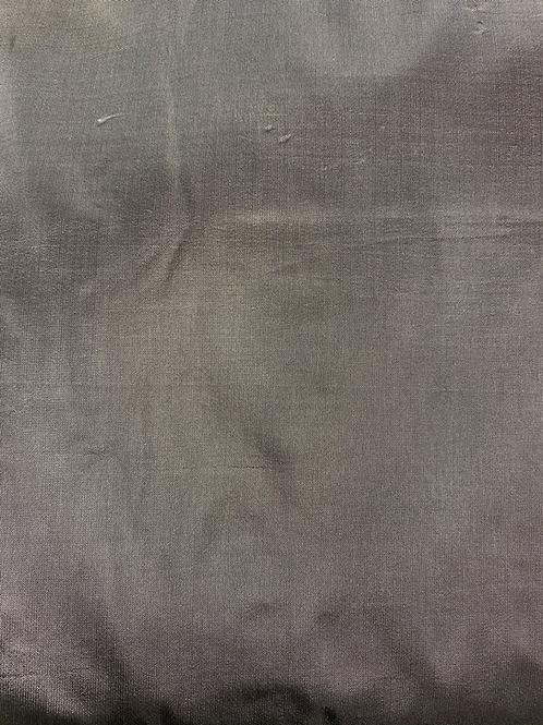Poly-silke 52