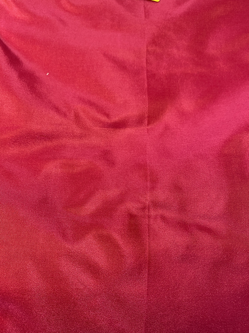 Poly-silke 1