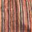 Thumbnail: Mønstret Bomull 4