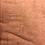 Thumbnail: Mønstret Bomull 31