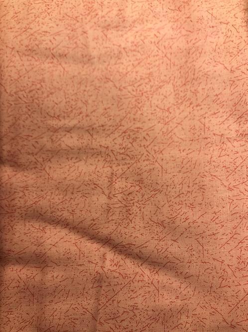 Mønstret Bomull 31