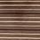 Thumbnail: Møbelstoff 110