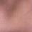 Thumbnail: Møbelstoff 106