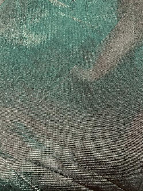 Poly-silke 40