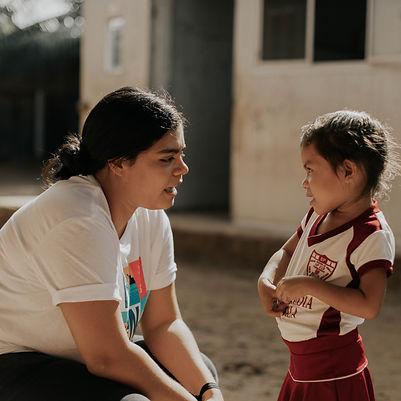 SAYInternational-Peru-5_edited.jpg