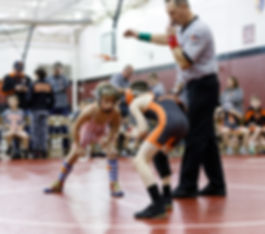 2018-12-22 PWC Holiday Duals-4196_edited