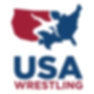 usa-wrestling-force-square_large.jpg