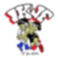 ikwf-logo-force_large.jpg