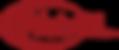 1280px-WebGL_Logo.svg.png