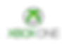 logo-xbox-one-2.png