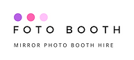 Foto Booth 2.png