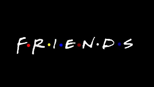 Friends-logo-wallpaper-600x338