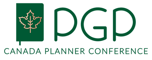 pgp CAnada planner conference.png