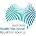 ahpra logo small.png