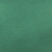 Green SCS