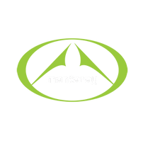 logo changed1.png