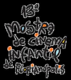 13ª Mostra de Cinema Infantil