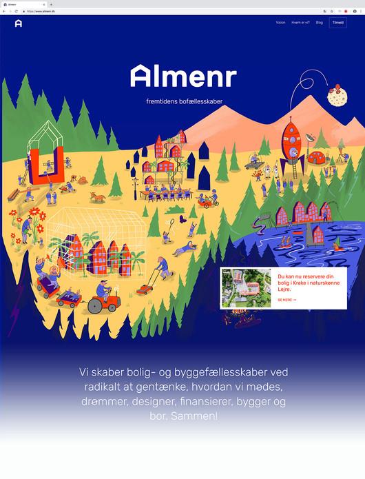 Almmennr-CHROME-Roar-lerche.jpg