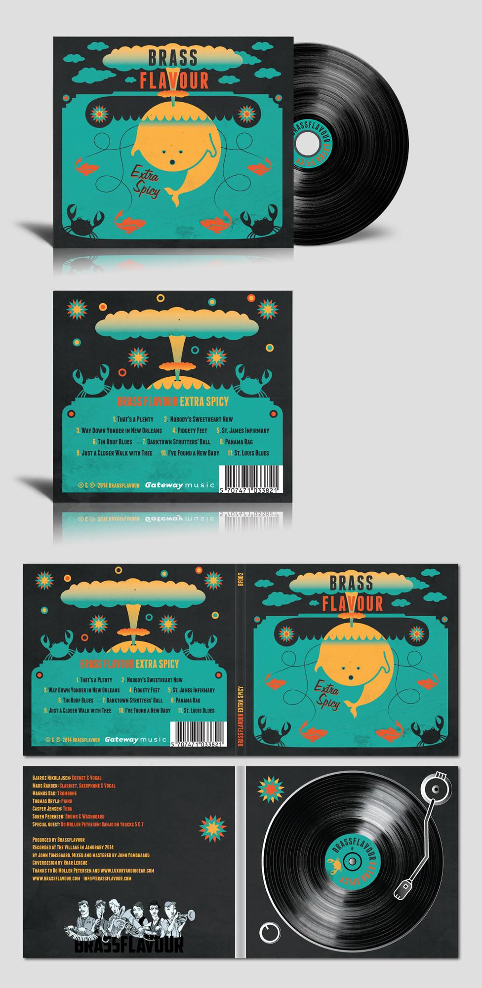 BRASSFLAVOUR-COVER-w800px-Roar-Lerche_10