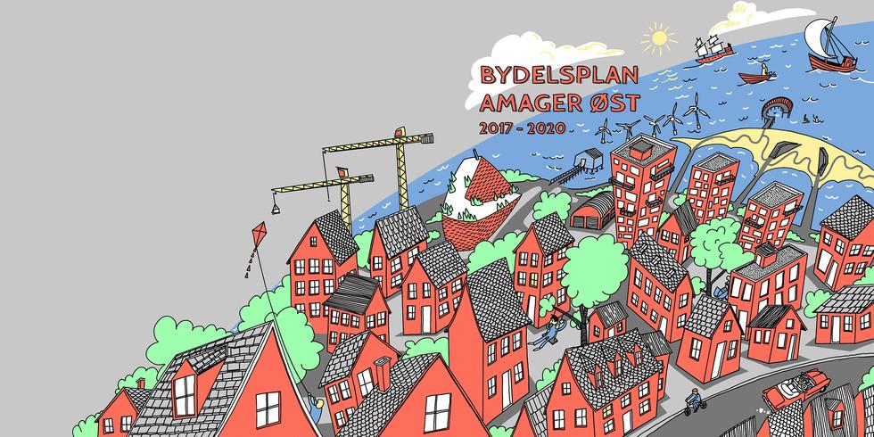 Bydelsplan_2017_Omslag2_AØLU_RoarLercheD