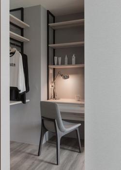 Interior-44