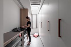 Interiors-39