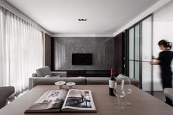 Interiors-29