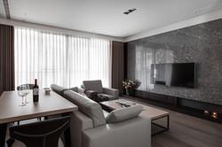 Interiors-37