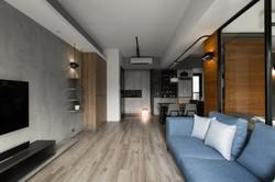 Interior-15